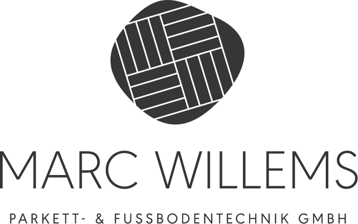 MARC WILLEMS PARKETT- UND FUSSBODENTECHNIK GMB